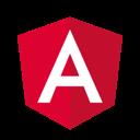 Angular Vs Code Extension Pack Visual Studio Marketplace